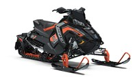 2019 Polaris 600 Switchback® PRO-S