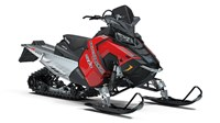 2019 Polaris 600 Switchback® SP 144