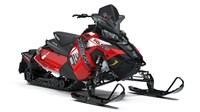 2019 Polaris 600 Switchback® XCR