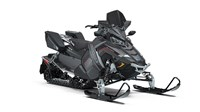 2019 Polaris 800 Switchback® Adventure