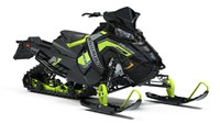 2019 Polaris 800 Switchback® Assault® 144