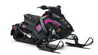 2019 Polaris 800 Switchback® PRO-S