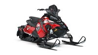 2019 Polaris 850 RUSH® XCR