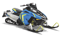 2019 Polaris INDY EVO™ ES
