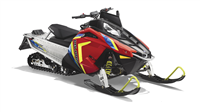 2019 Polaris INDY EVO™
