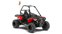 2019 Polaris Polaris ACE® 150 EFI