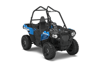 2019 Polaris Polaris ACE® 500
