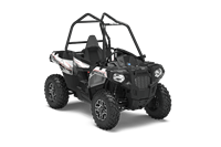 2019 Polaris Polaris ACE® 570 EPS