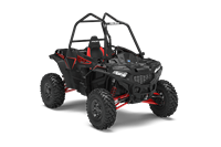 2019 Polaris Polaris ACE® 900 XC