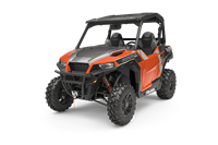 2019 Polaris Polaris GENERAL® 1000 Deluxe