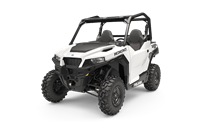 2019 Polaris Polaris GENERAL® 1000 EPS
