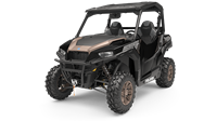 2019 Polaris Polaris GENERAL® 1000 EPS Ride Command Edition