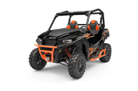 2019 Polaris Polaris GENERAL® 1000 Limited Edition