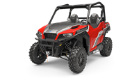 2019 Polaris Polaris GENERAL® 1000 Premium