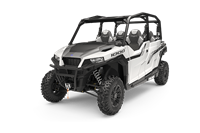 2019 Polaris Polaris GENERAL® 4 1000