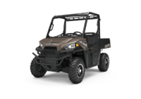 2019 Polaris RANGER® 570 EPS