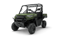 2019 Polaris RANGER XP® 1000 EPS