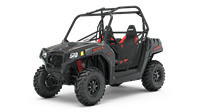 2019 Polaris RZR® 570 EPS