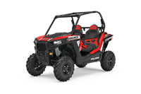2019 Polaris RZR® 900 EPS