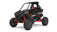 2019 Polaris RZR® RS1™