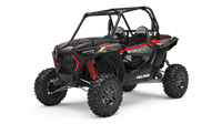 2019 Polaris RZR XP® 1000