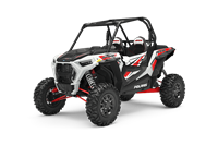 2019 Polaris RZR XP® 1000 DYNAMIX
