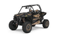 2019 Polaris RZR XP® 1000 Trails & Rock