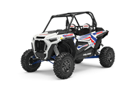 2019 Polaris RZR XP® Turbo LE
