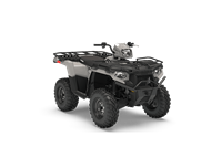 2019 Polaris SPORTSMAN® 450 H.O. UTILITY EDITION