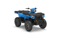 2019 Polaris SPORTSMAN® 570 EPS