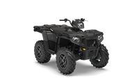 2019 Polaris SPORTSMAN® 570 SP