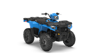 2019 Polaris SPORTSMAN® 570