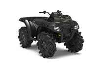 2019 Polaris Sportsman® 850 High Lifter Edition