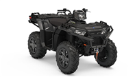 2019 Polaris Sportsman® 850 SP Premium