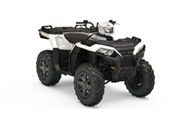 2019 Polaris Sportsman® 850 SP