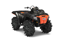 2019 Polaris Sportsman® XP 1000 High Lifter Edition