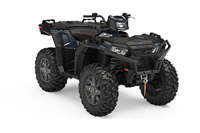 2019 Polaris Sportsman® XP 1000 Premium