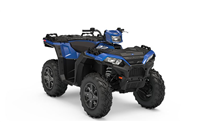 2019 Polaris Sportsman® XP 1000