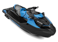 2019 Sea-Doo RXT 230