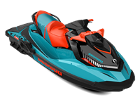 2019 Sea-Doo Wake 155