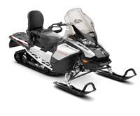 2019 Ski-Doo EXPEDITION SPORT REV GEN4 900 Ace