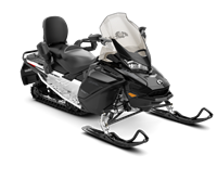 2019 Ski-Doo GRAND TOURING SPORT REV GEN4 900 Ace