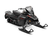 2019 Ski-Doo RENEGADE ENDURO 900 Ace Turbo