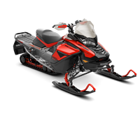 2019 Ski-Doo RENEGADE X 900 ACE Turbo