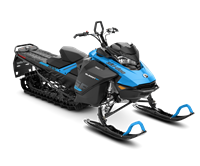 2019 Ski-Doo SUMMIT SP 850 E-Tec