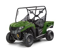 2019 Textron Offroad Prowler 500