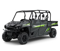2019 Textron Offroad Stampede 4X