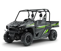 2019 Textron Offroad Stampede X
