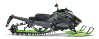 2020 Arctic Cat M 8000 ALPHA ONE (154)