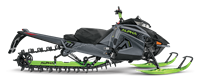 2020 Arctic Cat M 8000 ALPHA ONE (163)